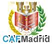 logo_cafmadrid_top